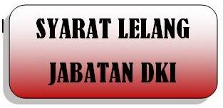 lelang indonesia bangkit