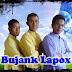 Bujang Lapox