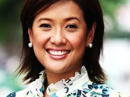 Julius, Bernadette join forces for ABS-CBN Lingkod