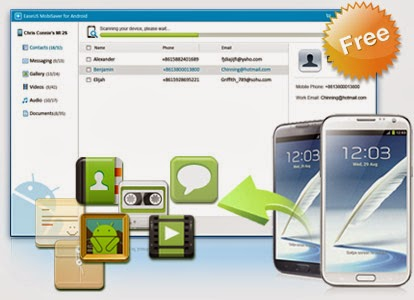 easeus android data recovery torrent download