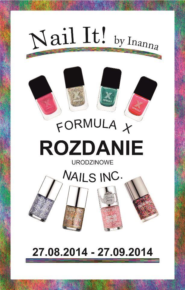 http://nail-it-by-inanna.blogspot.com/2014/08/rozdanie-urodzinowe.html