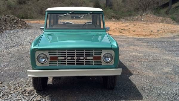 1977 ford bronco for sale 4x4 cars. Cars Review. Best American Auto & Cars Review