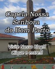 Capela N. Sra. do Bom Parto