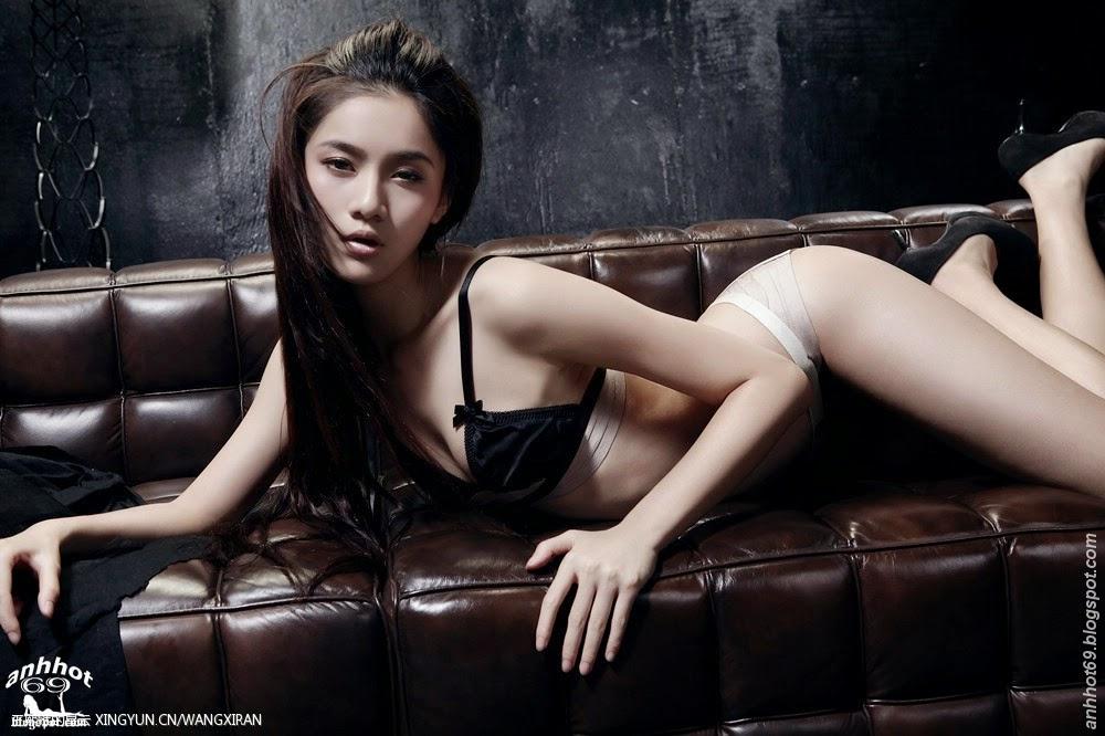wang-xi-ran_100200888153_523180_1010
