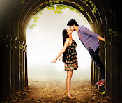Abbayitho Ammayi movie photos gallery-thumbnail-4