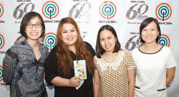 shes dating the gangster book english Pop fiction was born out of summit books' mission to bring literary hopefuls to a wider, book-reading audience it all began when she's dating the gangster,.