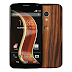 Motorola Moto X with Teak & Walnut back now available for purchase from Flipkart for Rs 25,999