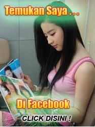 http://2.bp.blogspot.com/-7hJYtvshwtI/TirYqxzDDtI/AAAAAAAAArA/hi1DlMeLozk/s1600/facebook.jpg