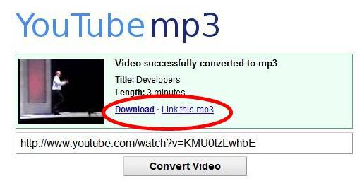 Download mp3 republik jika nanti