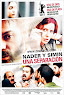 Nader y Simin, Una Separacin (2012) [CASTELLANO] [DVDRip] - Drama