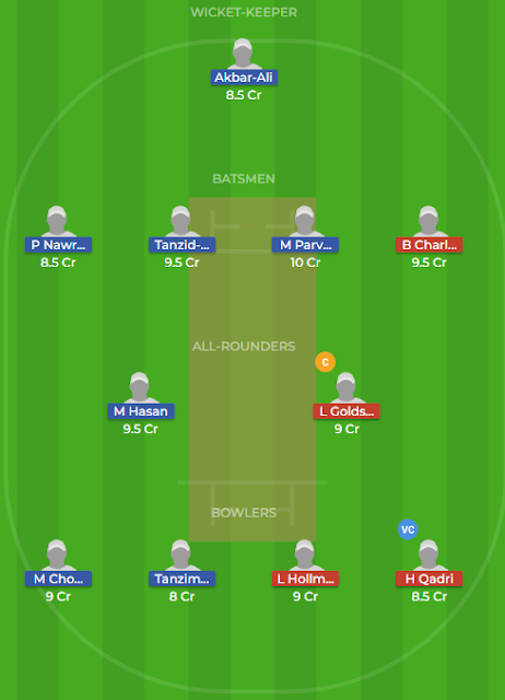 bn-y vs en-y,bn-y vs en-y dream11,bn-y vs en-y dream11 team,bn-y vs en-y playing 11,bn-y vs en-y dream11 prediction,bn-y vs en-y playing11,who will win bn-y vs en-y,bn-y vs en-y odi dream11,bn-y vs en-y dream11 teams,bn-y vs en-y cricket match dream11,vs,bn-y vs en-y dream11 team prediction,ind-a vs eng-a,bn-y vs eng-y,en-y vs bn-y,:bn-y vs en-y odi,bny vs eny dream11