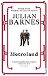 http://www.bibliofreak.net/2013/08/review-metroland-by-julian-barnes.html