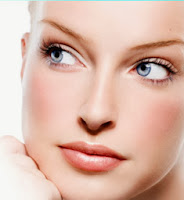 http://www.women-health-info.com/blog/perfect-skin
