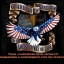 *GUARDIAN OF FREEDOM*