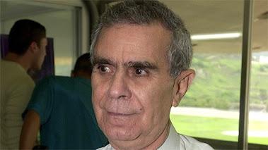Gustavo Ávila: grande entre los grandes