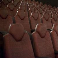 La Ultima Sesión: interesante reportaje sobre la crisis en los cines
