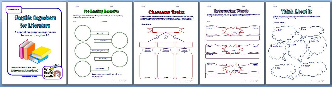 this i believe essay graphic organizer Graphic organizer by paige dooley my pedagogic creed and this i believe essays 1i believe that education is not just about the comprehension of knowledge but to educate students on society norms, issues, and responsibilities.