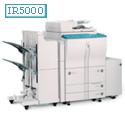 Canon IR 5000
