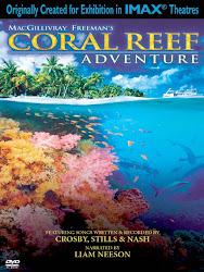 Baixar Filme Aventura Pelos Recifes De Corais (Legendado) Online Gratis