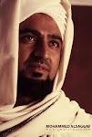 Habib Muhammad Al-Saggaf