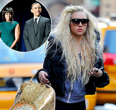 amanda bynes obama ugly tweet