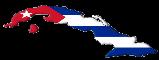 Un millón de firmas por la Libertad de Prensa y el respeto a los Derechos Humanos en Cuba
