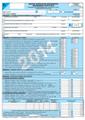 Προθεσμίες  Υποβολής  Φορολογικών Δηλώσεων 2015