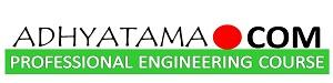 KURSUS AUTOCAD JAKARTA TIMUR INVENTOR SOLIDWORK REVIT MESIN CNC MASTERCAM PONDOK GEDE KELAPA KOPI