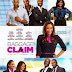 Baggage Claim movie