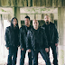 DISTURBED ANNOUNCE RETURN FROM HIATUS