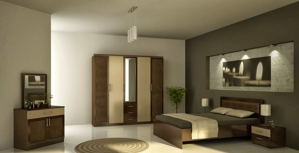 Bedroom design colours for Bedroom ideas and colours