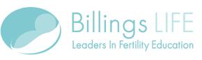 Organización Mundial del Método Billings