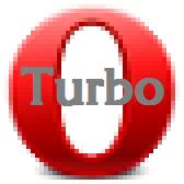 Cara Meningkatkan Kecepatan Browsing pada Browser Opera Mini