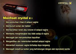 http://crystalx25.blogspot.com/