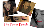 The Power Brush