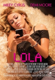 Lola – Legendado