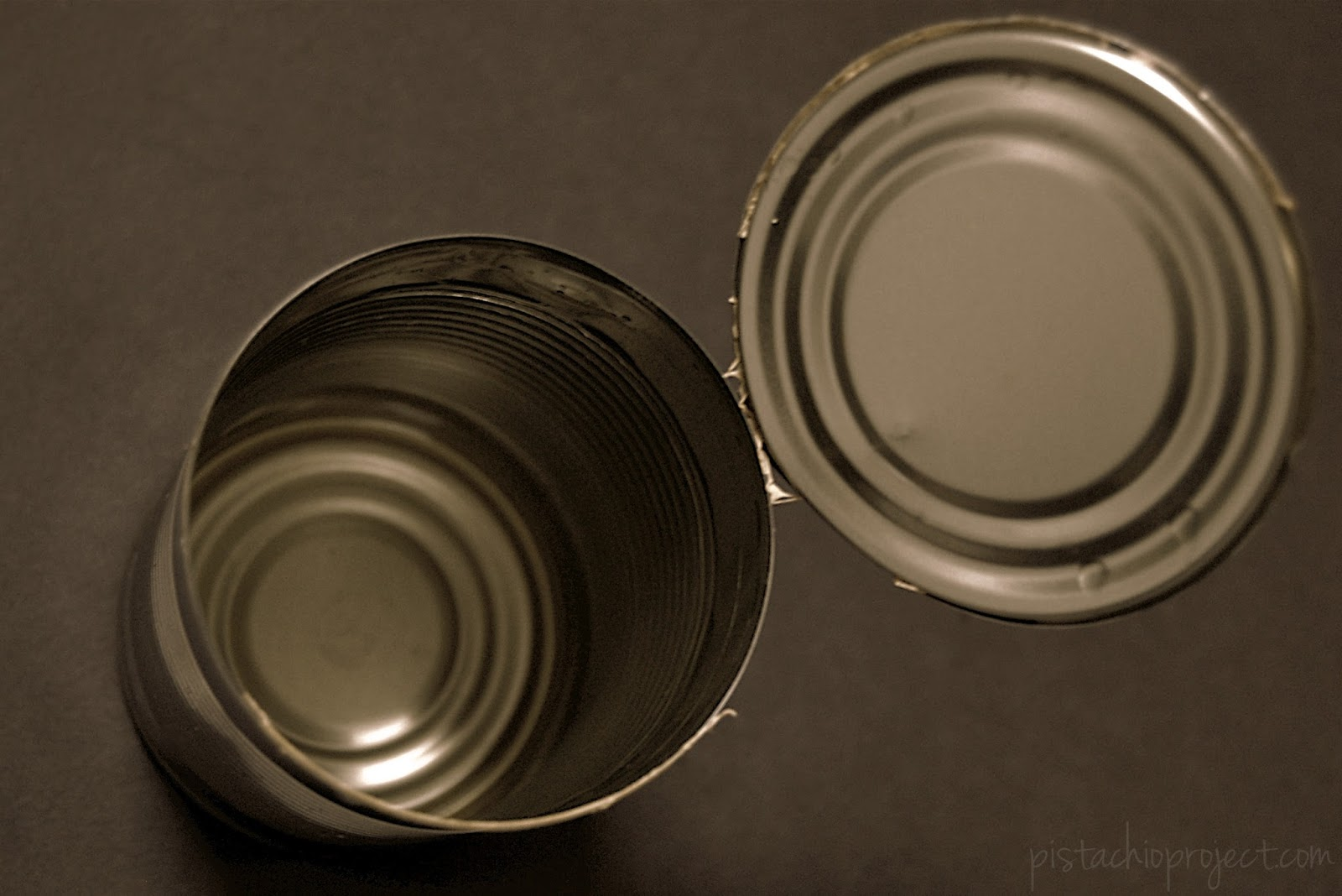 BPA - What is it and How to Avoid it