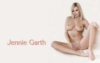 Jennie Garth Nude Pic Porn Videos Pornhubcom