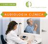 Curso de Audiologia Clínica
