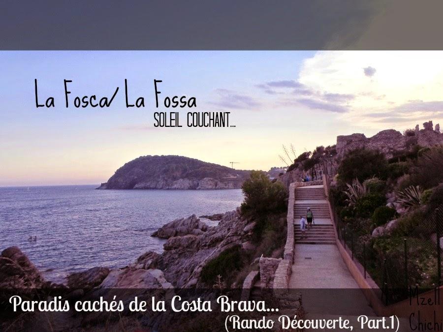 La Fossa-Costa-Brava-Couverture