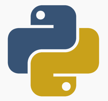 image gallery python programming