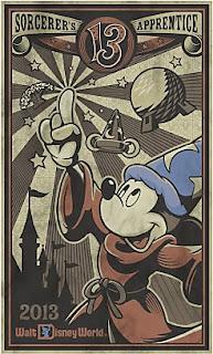 http://www.disneystore.com/mickey-mouse-giclee-sorcerers-apprentice-walt-disney-world/mp/1336299/1000272/