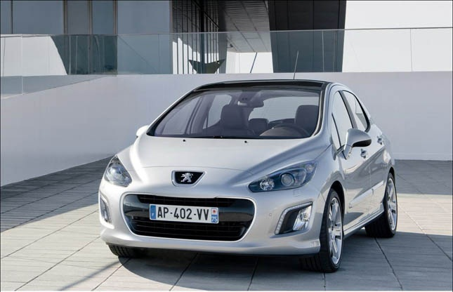 2013 peugeot 301 Review Specification & Price:The list of cars