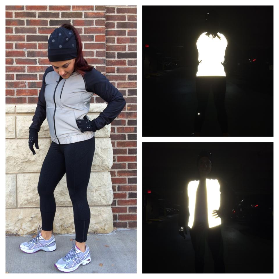 lululemon bright bomber jacket