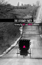 THE LITERARY PARTY