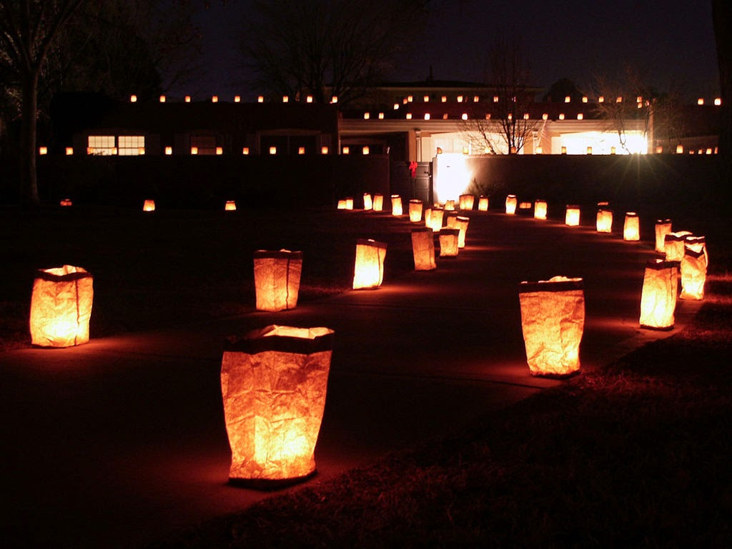 the selection of lighting is very essential to giving a exclusive and delicate look to the outdoor decoration lanterns are a enormous addition to any patio - Patio Lanterns