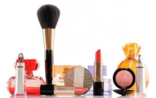 New regulations on cosmetics market