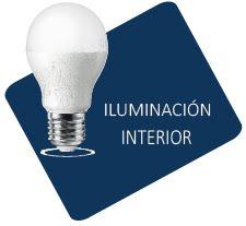 iluminacion Interior