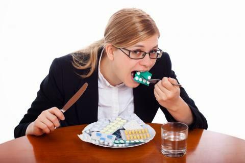 fexaramine - pílula da refeição imaginária
