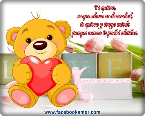Frases para enamorar en Buscalogratis  - Notas Bonitas De Amor